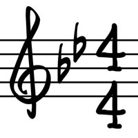 How To Make Your Sheet Music Look Handwritten